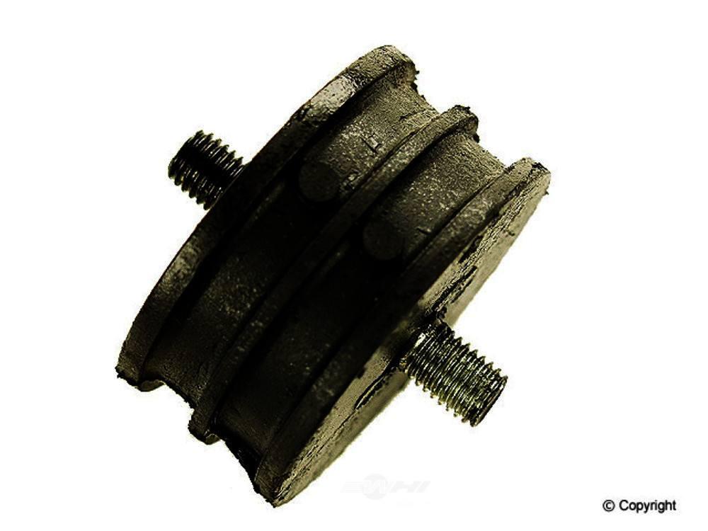 Eurospare -  Engine Mount - WDX 230 29004 613