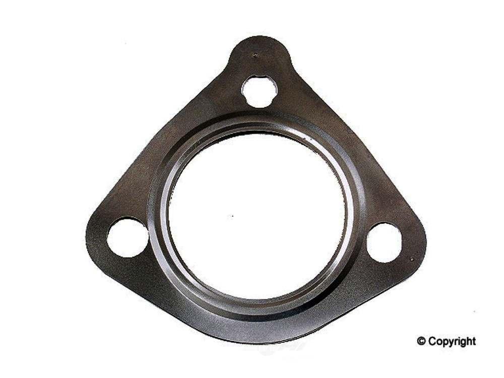 Nippon -  Reinz Catalytic Converter Gasket - WDX 224 32037 333