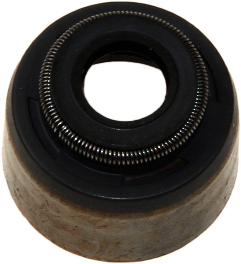 Korean -  Engine Valve Stem Oil Seal - WDX 225 23026 416