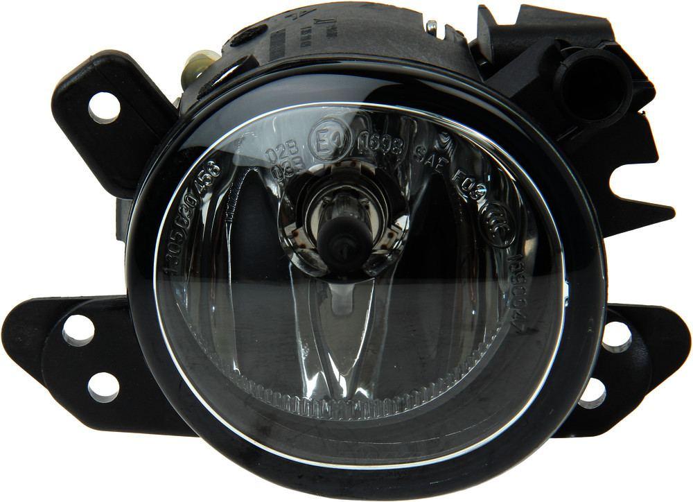 Marelli -  Fog Light - WDX 860 33391 321