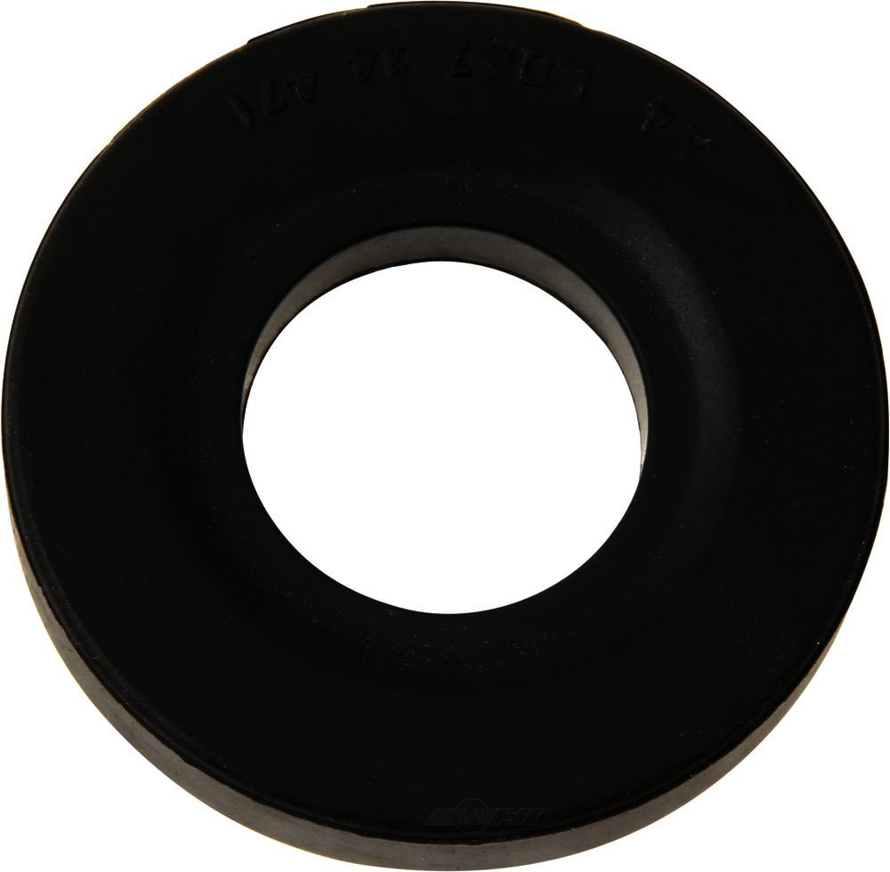 Genuine -  Suspension Control Arm Bushing - WDX 373 32039 001