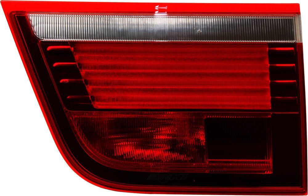 Marelli -  Tail Light Tail Light - WDX 860 06224 321