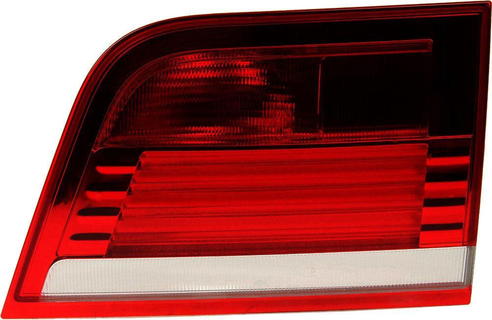 Marelli -  Tail Light Tail Light - WDX 860 06225 321
