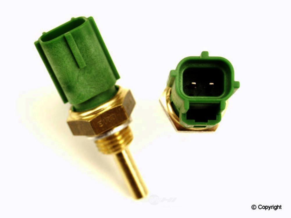 FAE -  Engine Coolant Temperature Sensor Engine Coolant Temperature Sensor - WDX 802 26044 615