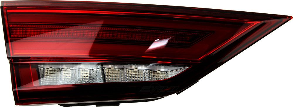 Marelli -  Tail Light Tail Light - WDX 860 54239 321