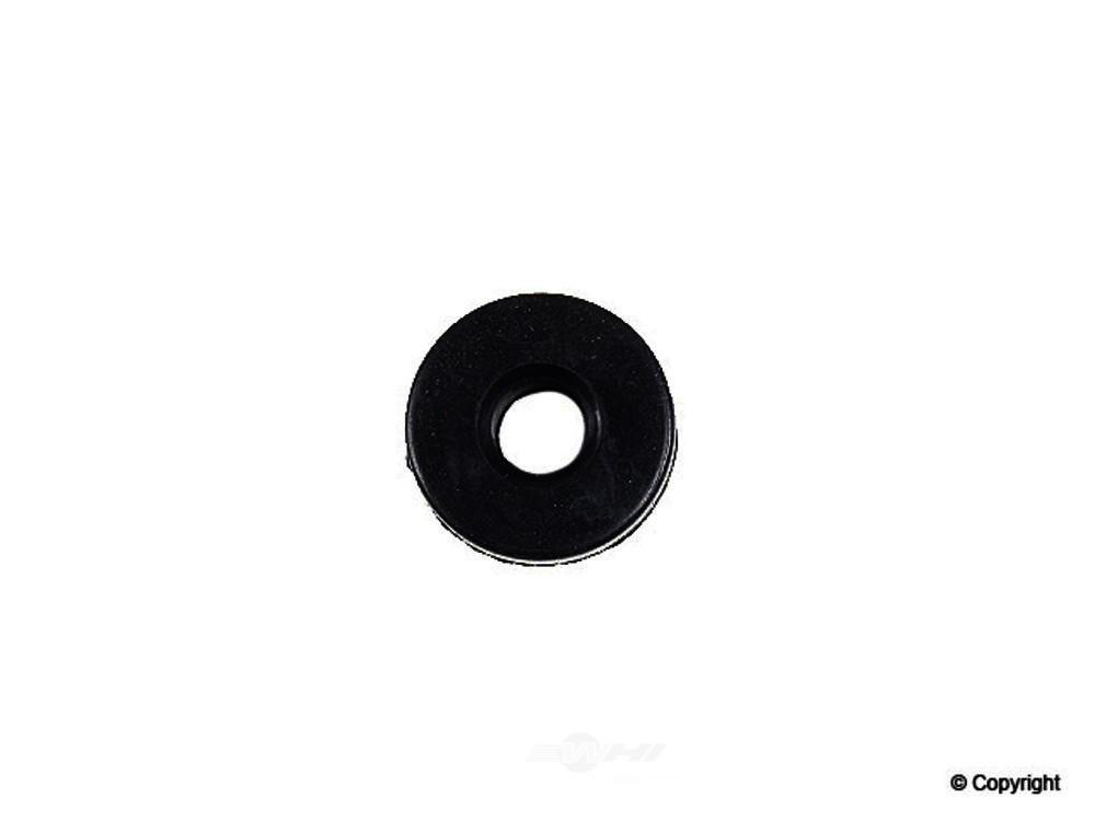 Stone -  Engine Valve Cover Grommet - WDX 225 37001 368