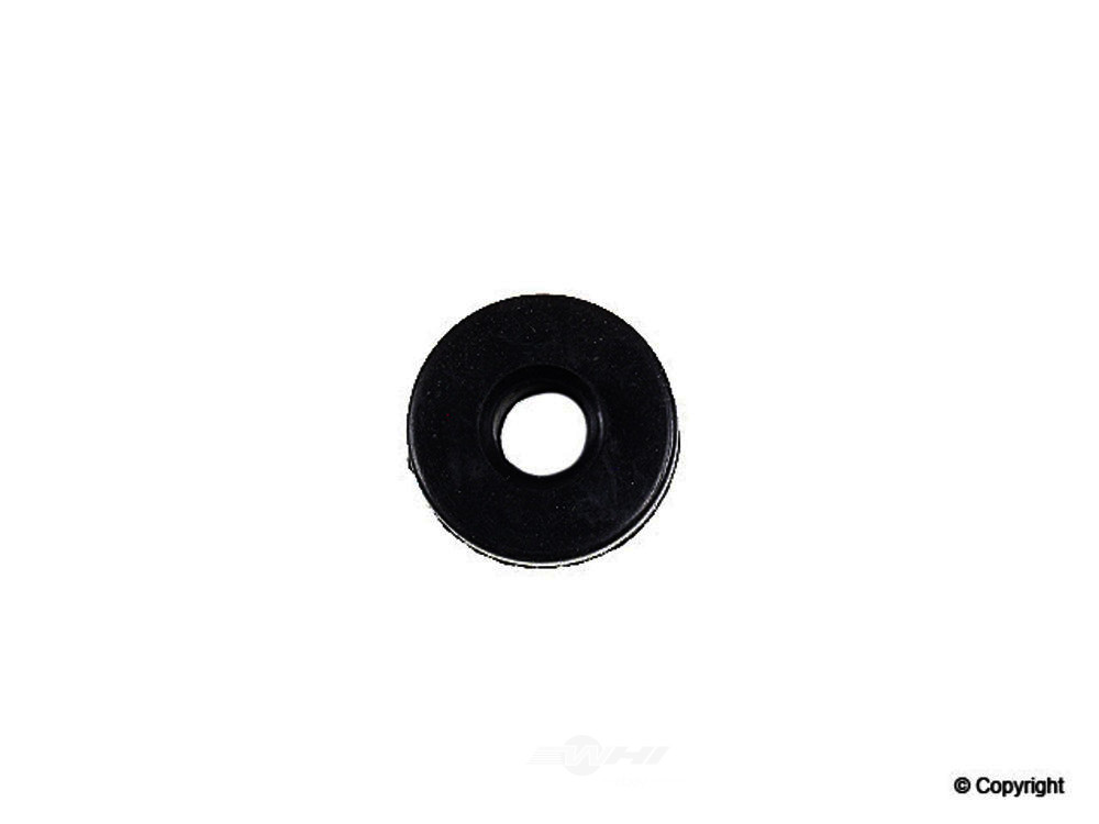 Stone -  Engine Valve Cover Bolt O-Ring - WDX 225 37001 368