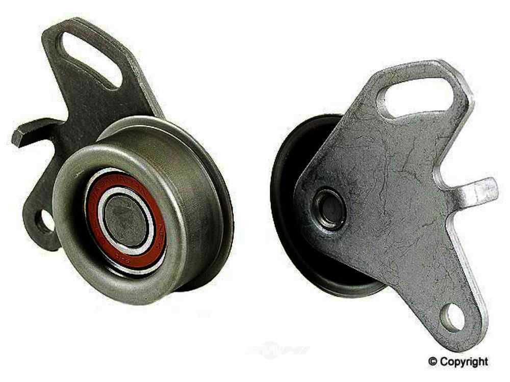 NSK -  Engine Timing Belt Tensioner - WDX 079 37003 339
