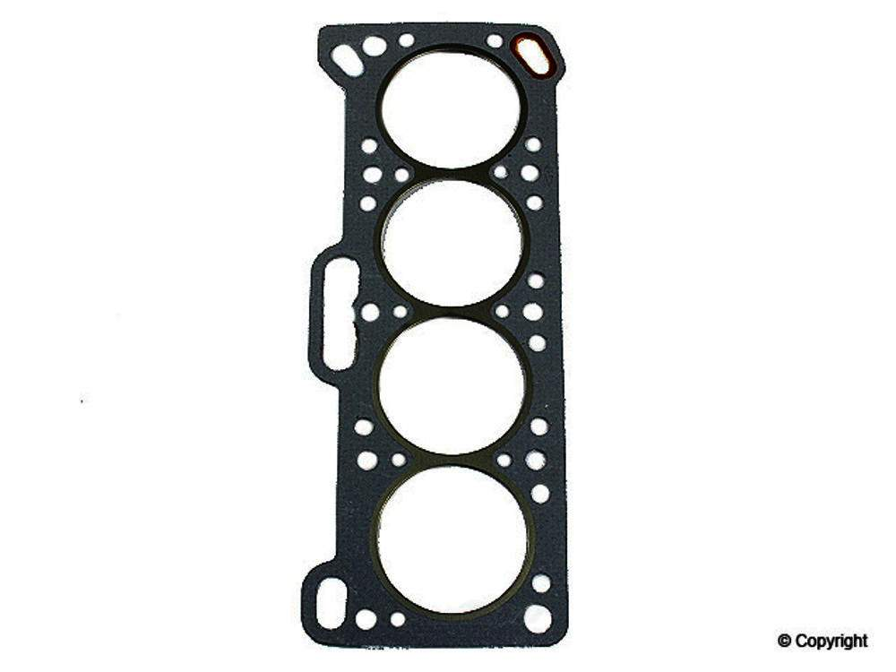 Stone -  Engine Cylinder Head Gasket - WDX 216 37002 368
