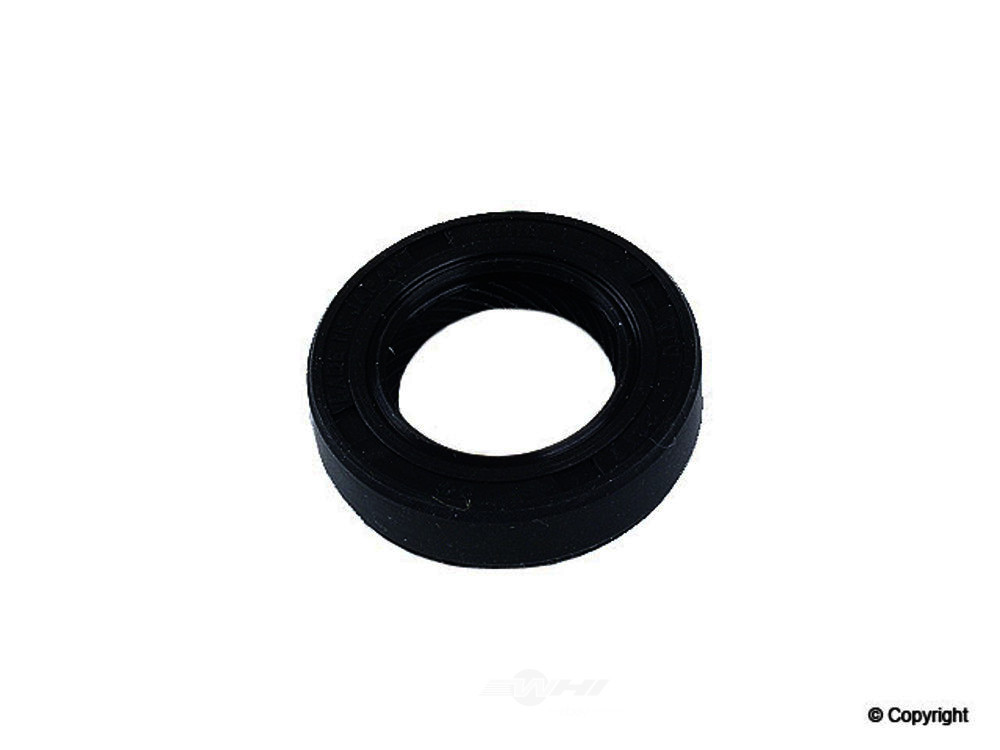 Stone -  Engine Balance Shaft Seal - WDX 225 37005 368