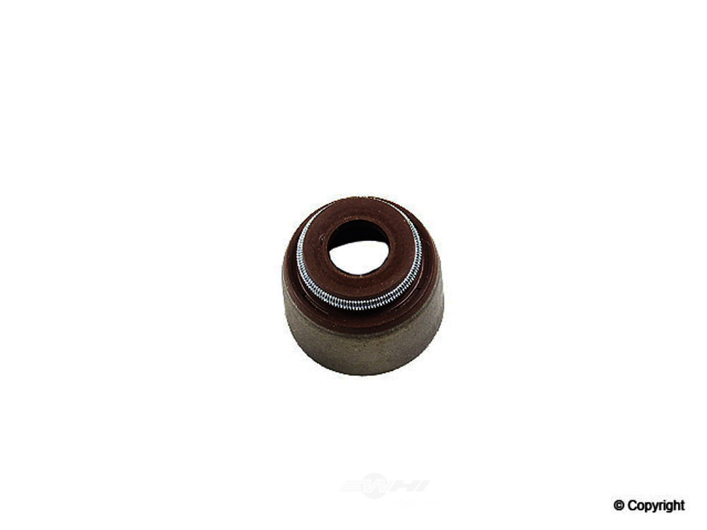 KP -  Engine Valve Stem Oil Seal - WDX 225 37017 310