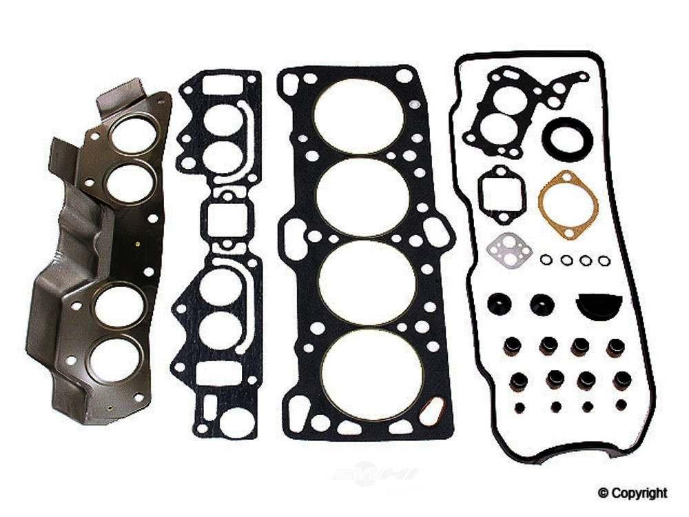 Stone -  Engine Cylinder Head Gasket Set - WDX 206 37031 368