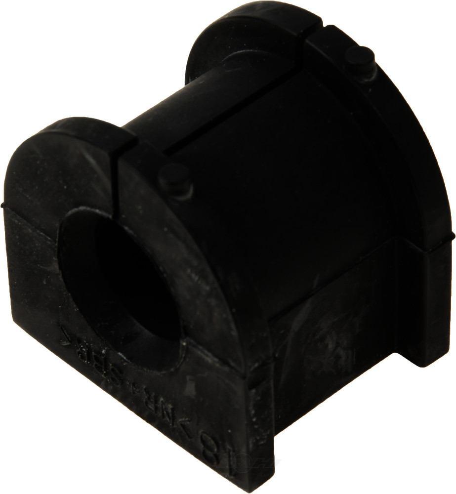 Genuine -  Suspension Stabilizer Bar Bushing - WDX 377 37003 001