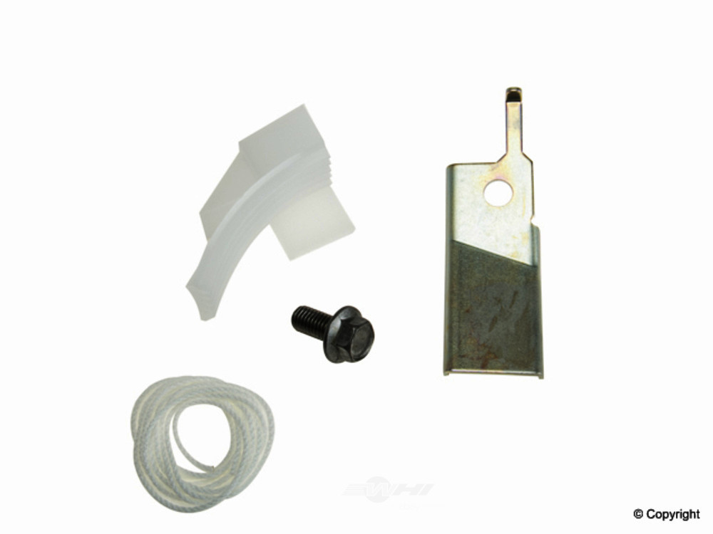 Mitsuboshi -  Belt Installation Tool - WDX 985 49001 094