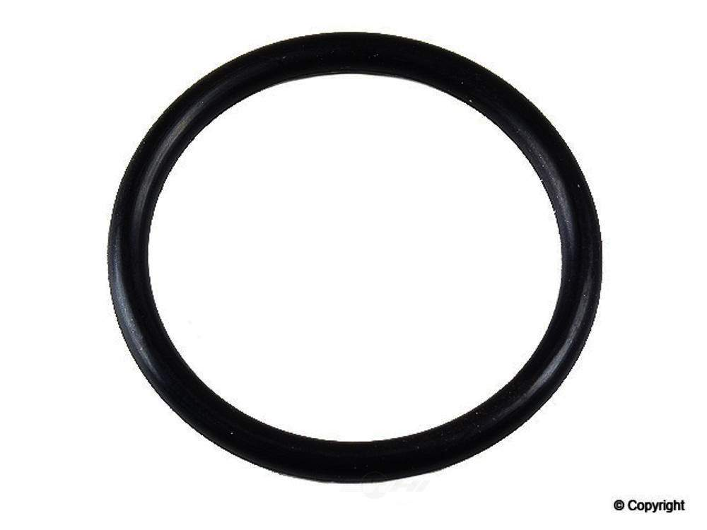 CRP -  Engine Coolant Pipe O-Ring - WDX 225 54001 589
