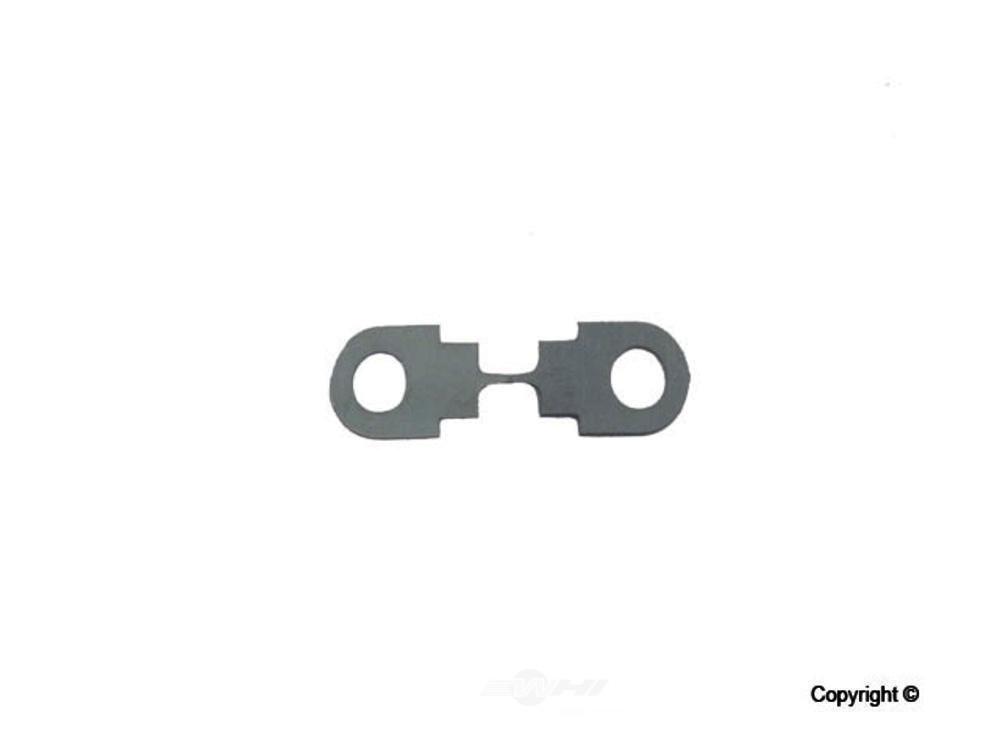 Flosser -  Fuse Strip Fuse Strip - WDX 831 54010 620