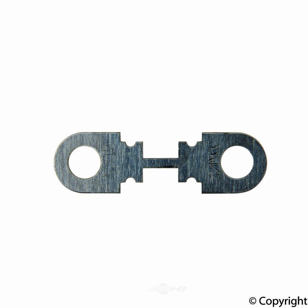 Flosser -  Fuse Strip Fuse Strip - WDX 831 54011 620