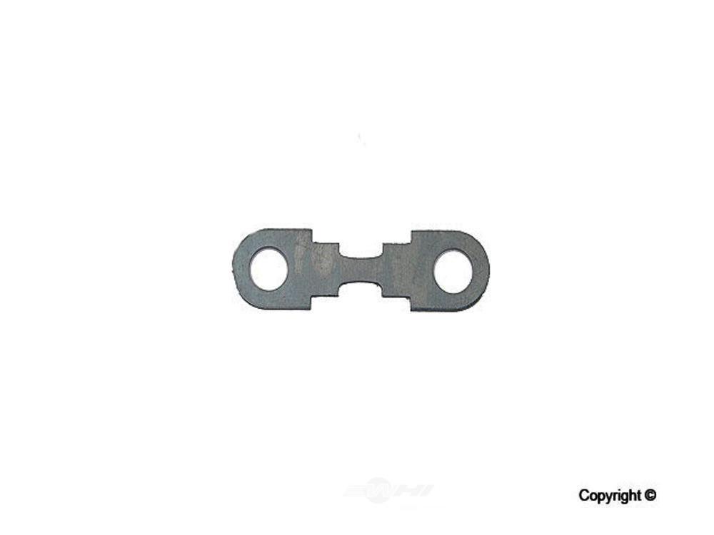 Flosser -  Fuse Strip Fuse Strip - WDX 831 54014 620