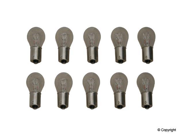 IMC - Jahn Parking Light Bulb - IMC 882 04002 650