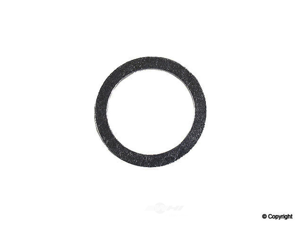 CRP -  Engine Cooling Fan Switch Seal Engine Cooling Fan Switch Seal - WDX 221 54001 589