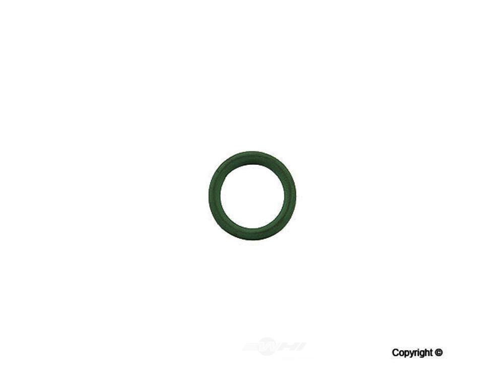 CRP -  Power Steering Hose O-Ring Power Steering Hose O-Ring - WDX 225 54100 589