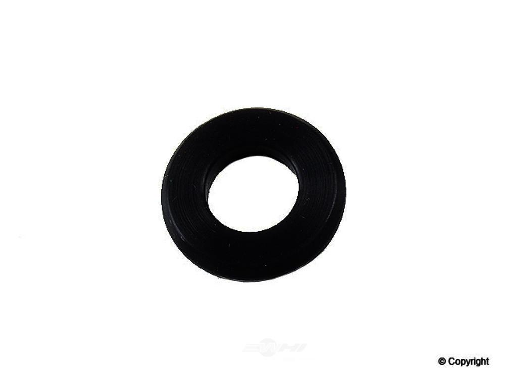 Eurospare -  Engine Valve Cover Bolt O-Ring - WDX 225 26027 613
