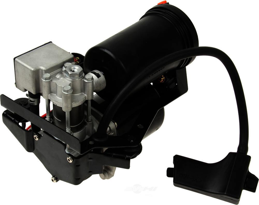 Arnott -  Industries Suspension Air Compressor Air Suspension Compressor - WDX 175 18002 547