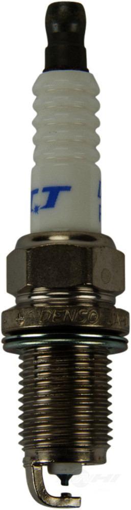 Denso -  Platinum TT Spark Plug Spark Plug - WDX 739 06041 121