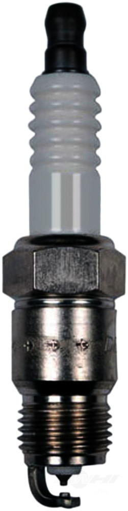 Denso -  Platinum TT Spark Plug Spark Plug - WDX 739 09060 121
