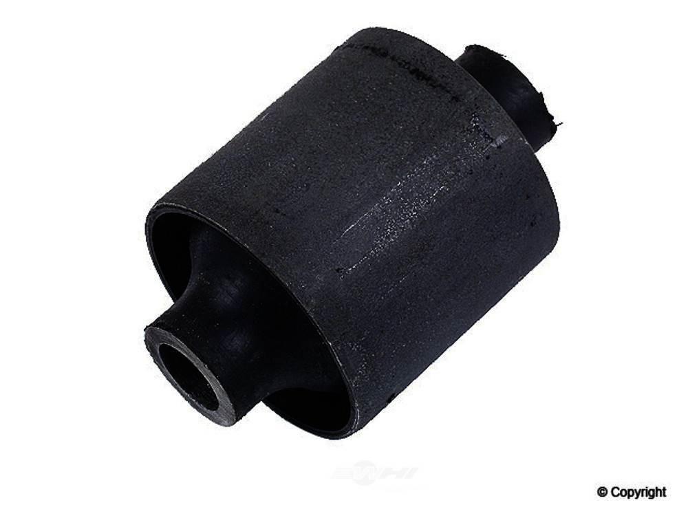 Eurospare -  Radius Arm Bushing - WDX 373 29014 613