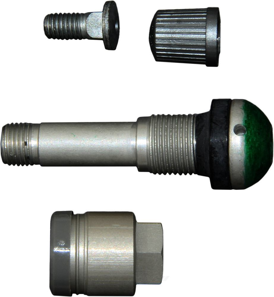 Huf -  Tire Pressure Monitoring System Valve Stem - WDX 812 06007 173