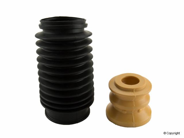 IMC - KYB Suspension Strut Dust Sleeve - IMC 386 09001 420