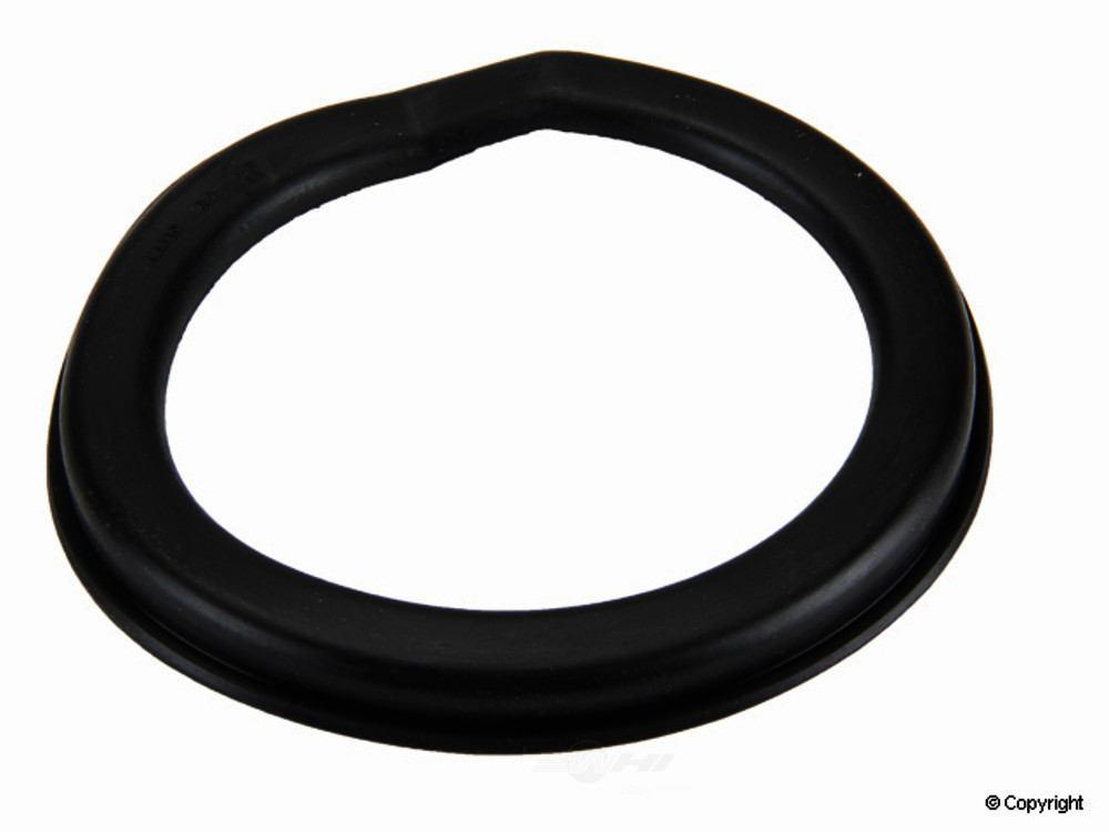 KYB -  Coil Spring Insulator Coil Spring Insulator - WDX 384 38071 420