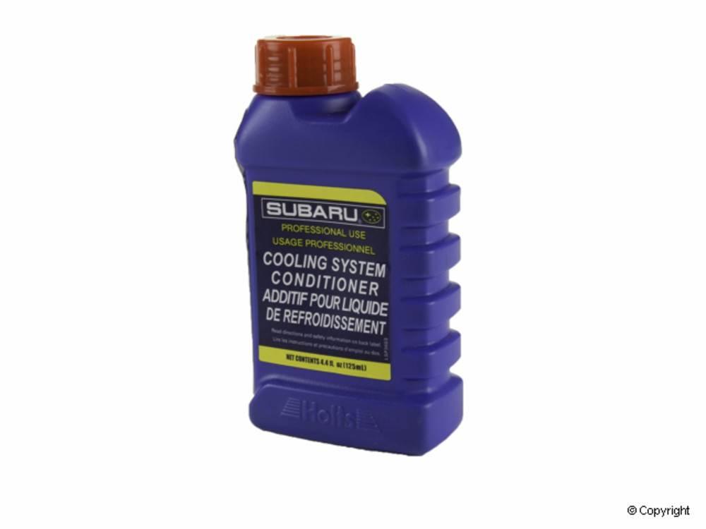Engine -  Coolant Additive - IMM SOA635071