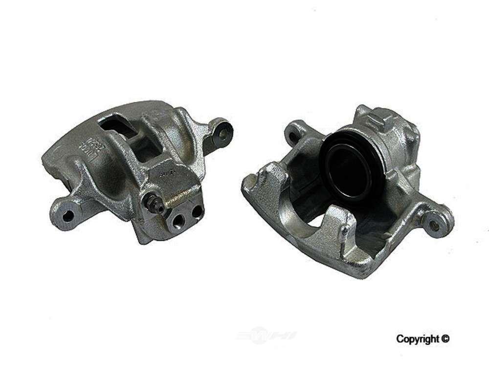 TRW -  Disc Brake Caliper - WDX 540 29016 381