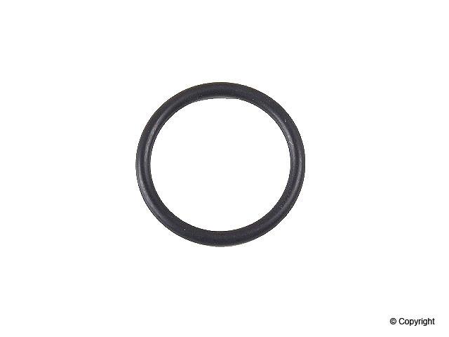 IMC - Eurospare HVAC Heater Core Seal - IMC 955 29001 613