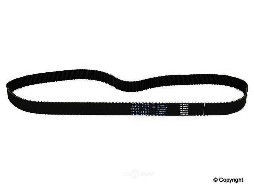 Bando -  Engine Timing Belt Engine Timing Belt - WDX 078 51023 241