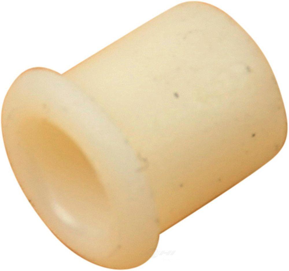 Vaico -  Emblem Grommet - WDX 956 33004 740
