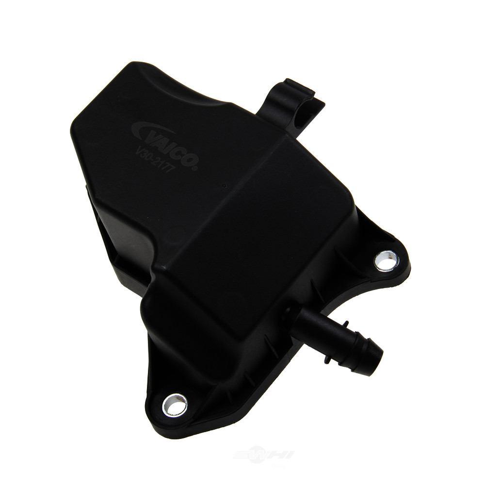 Vaico -  Engine Oil Separator - WDX 145 33105 740