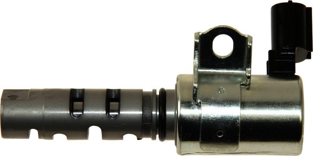 TPI -  - Trueparts Engine Variable Timing Solenoid (Exhaust) - WDX 083 51022 800
