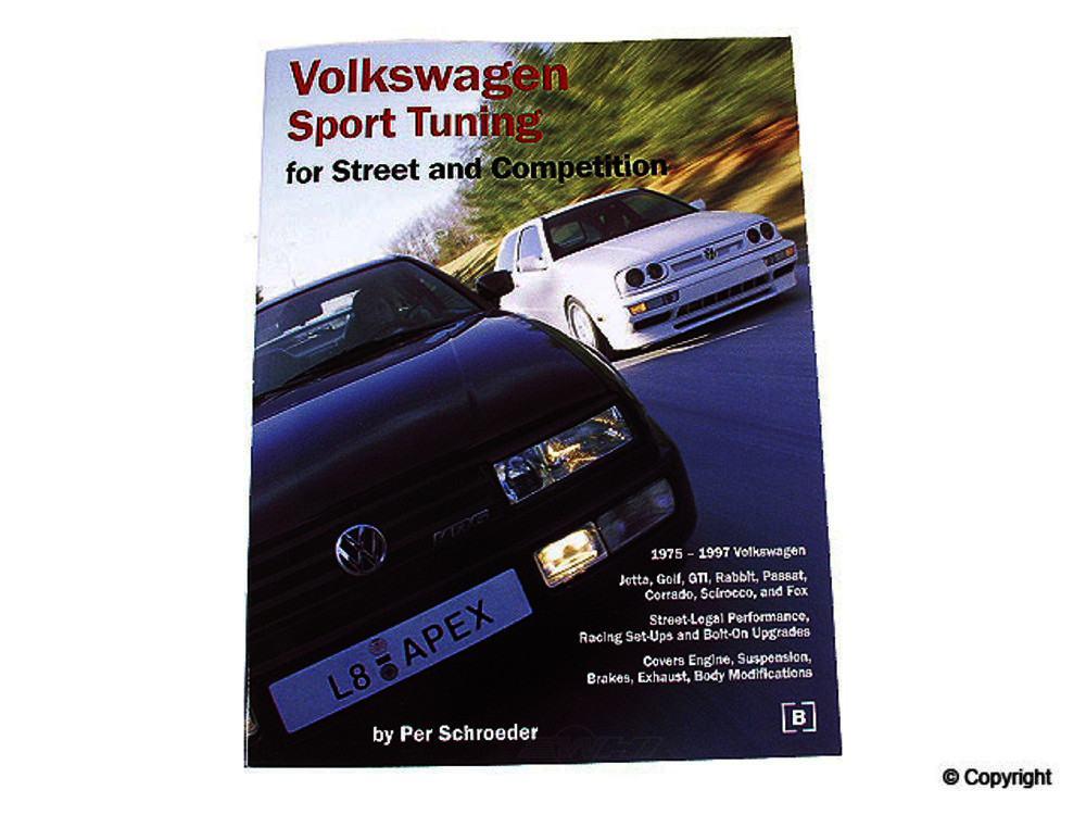 Bentley -  Enthusiast Book Enthusiast Book - WDX 989 54001 243