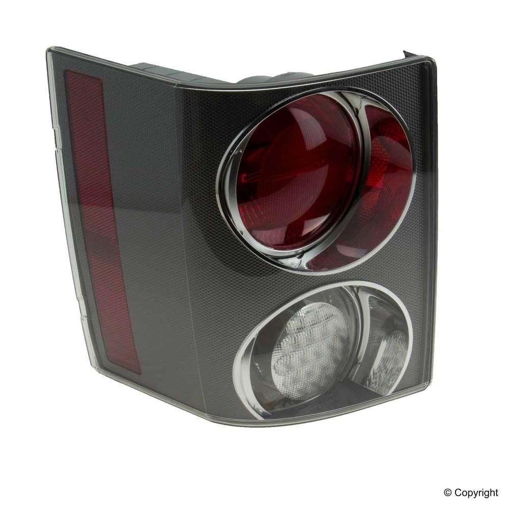 Genuine -  Tail Light Tail Light - WDX 860 29107 001