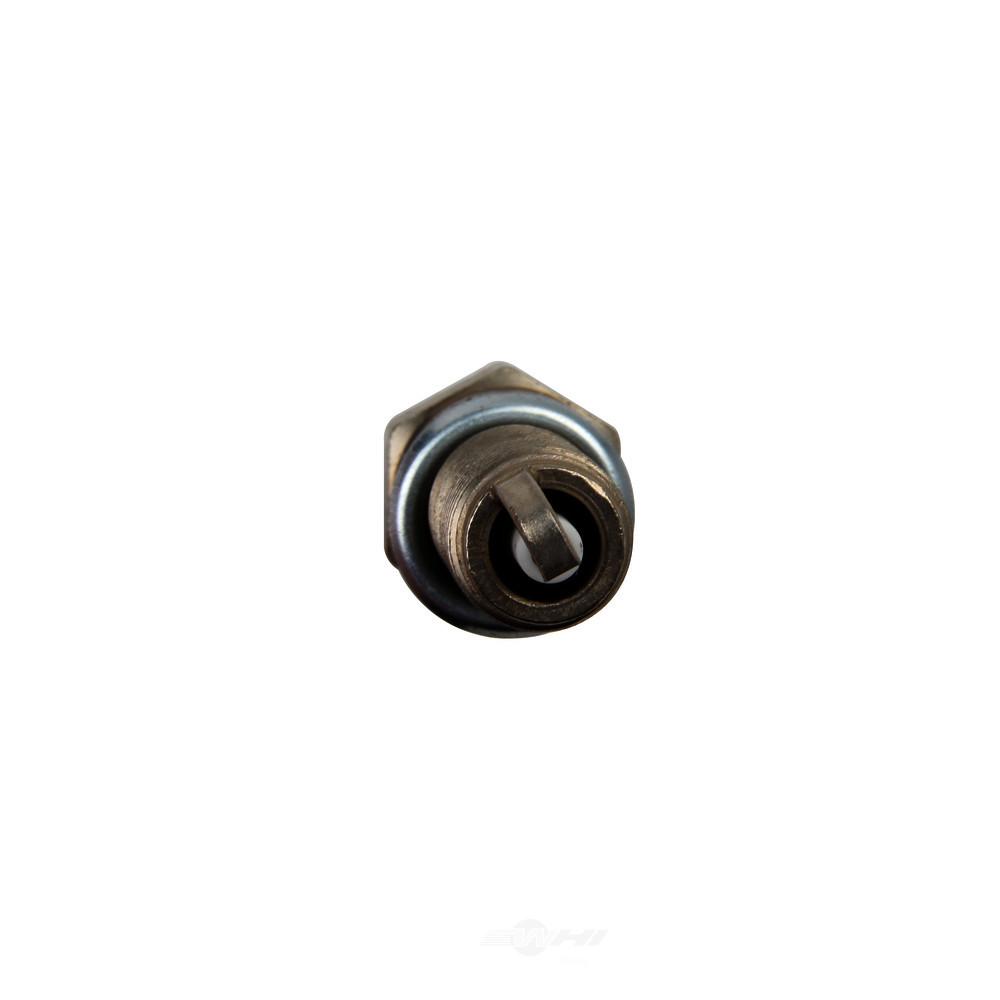 Bosch -  Spark Plug - WDX 739 33045 101