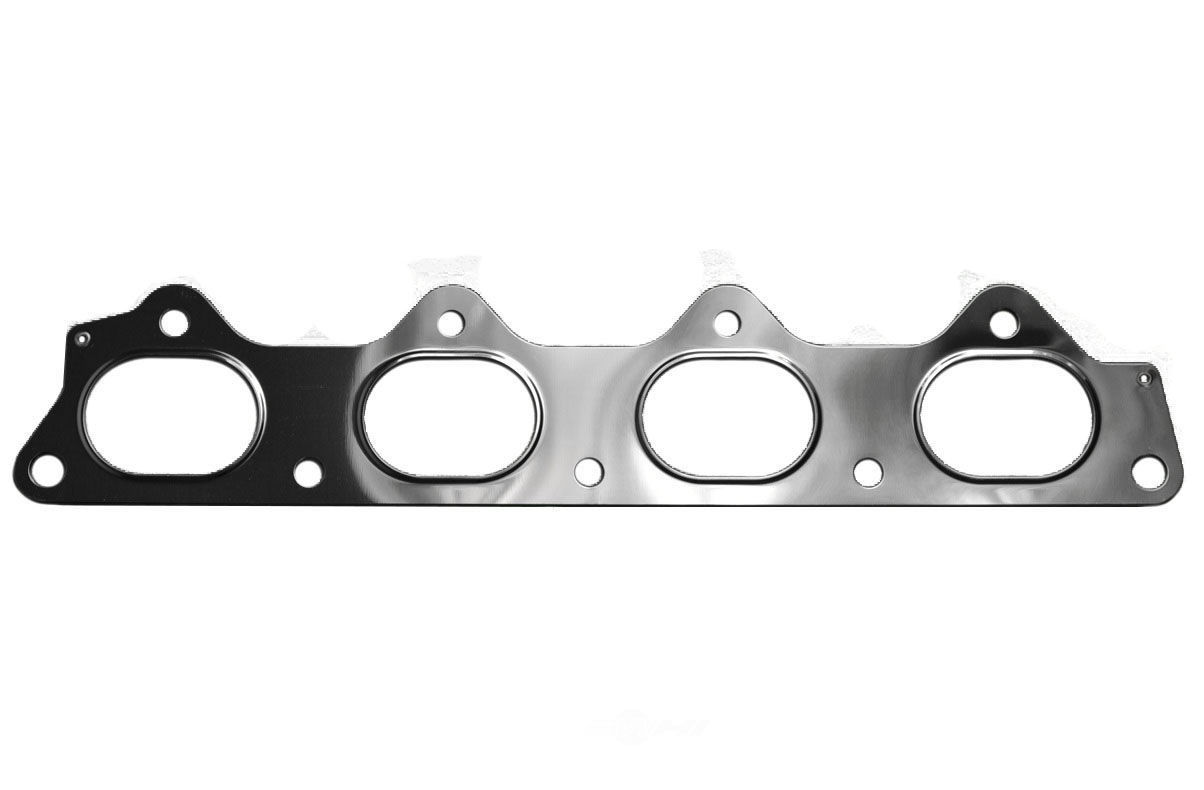 ITM - Exhaust Manifold - ITM 09-50366