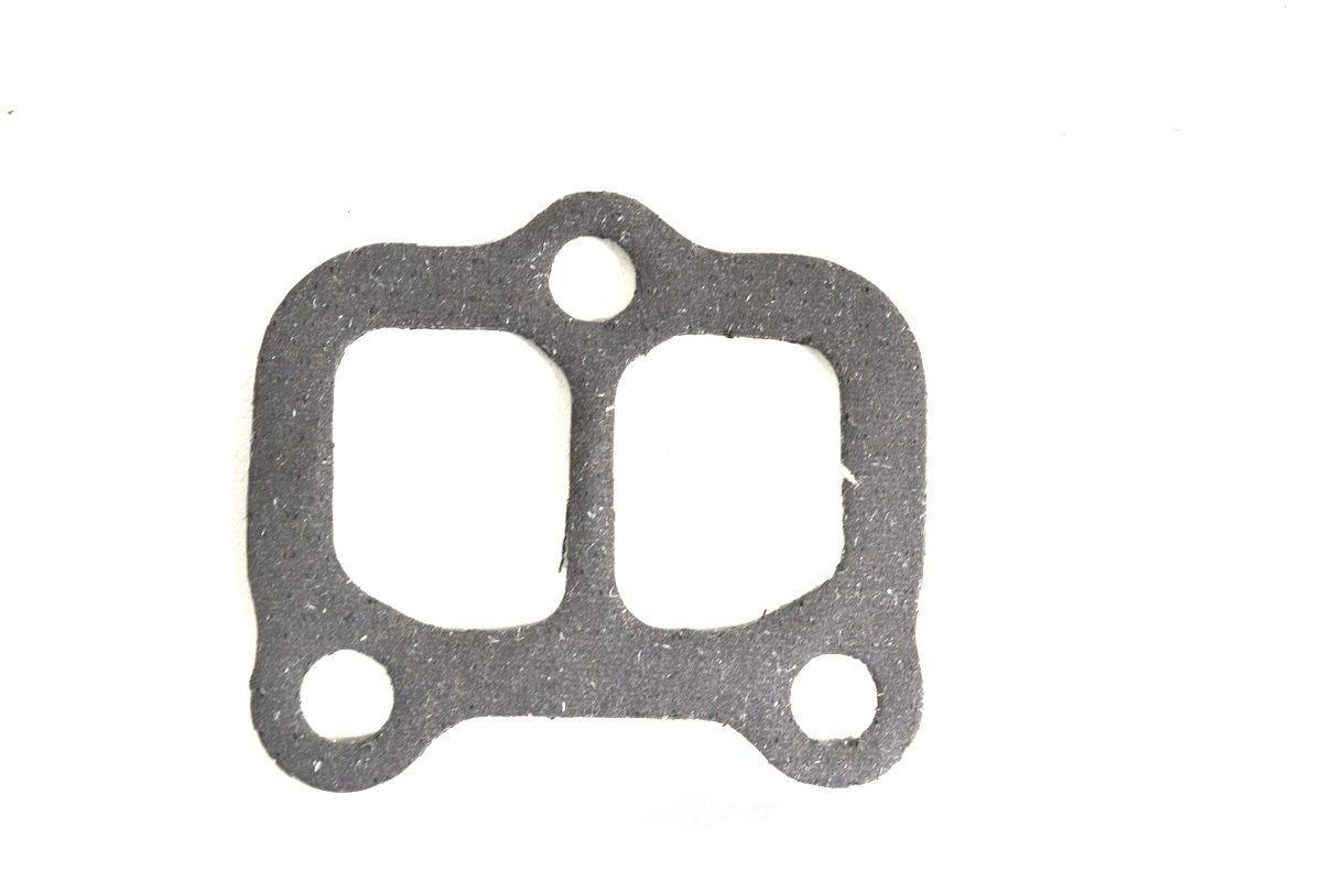 ITM - Exhaust Manifold - ITM 09-50555
