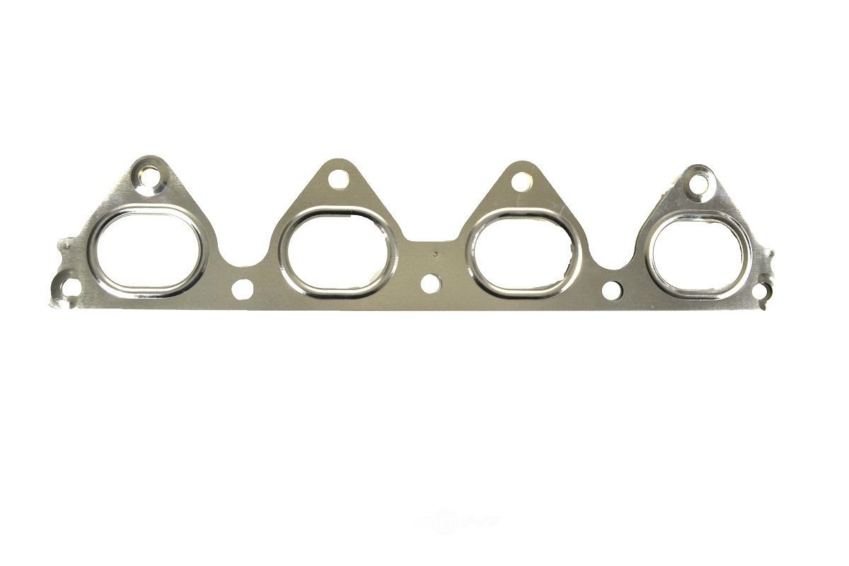 ITM - Exhaust Manifold - ITM 09-50967