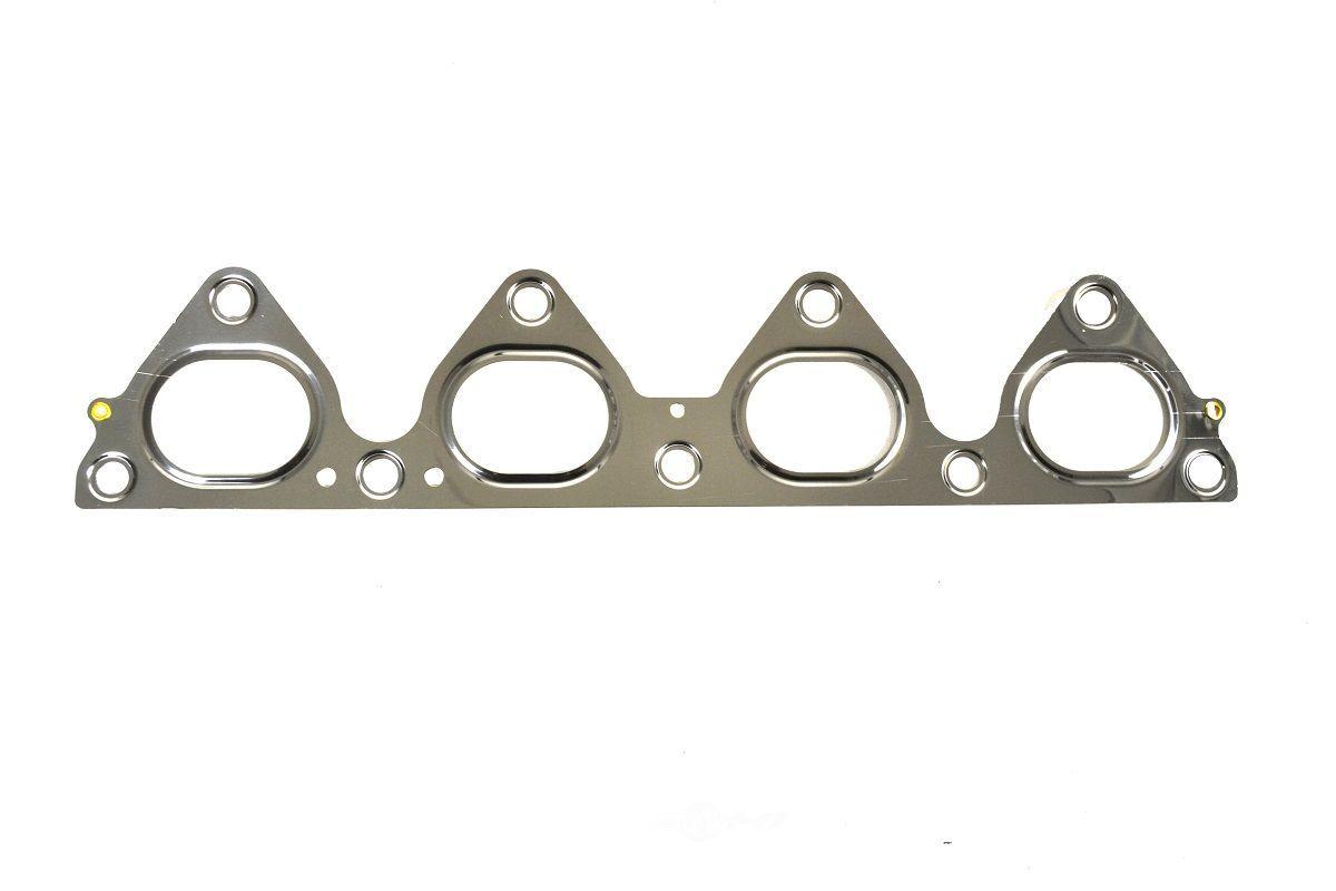 ITM - Exhaust Manifold - ITM 09-51016