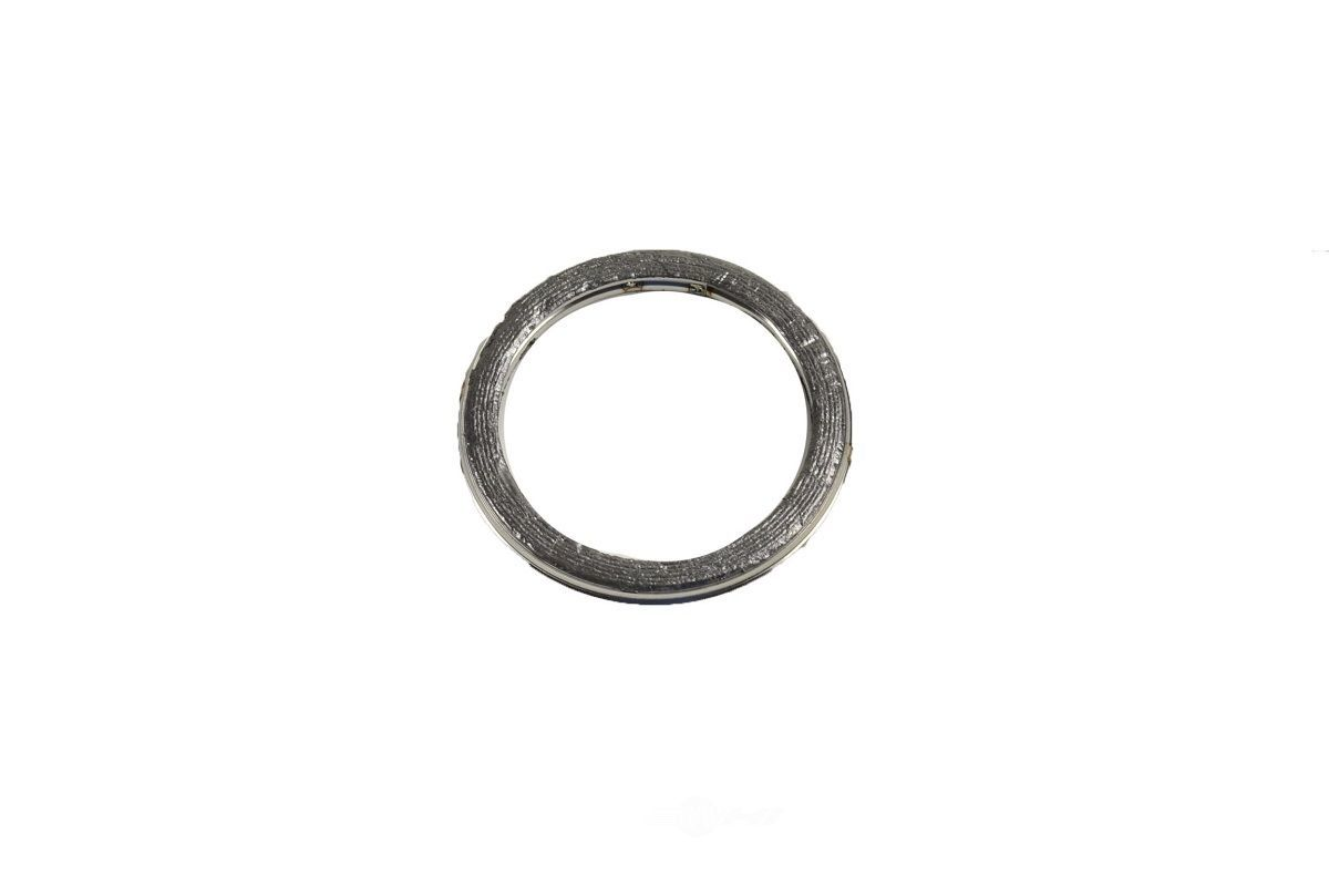 ITM - Exhaust Manifold Flange Gasket - ITM 09-51535