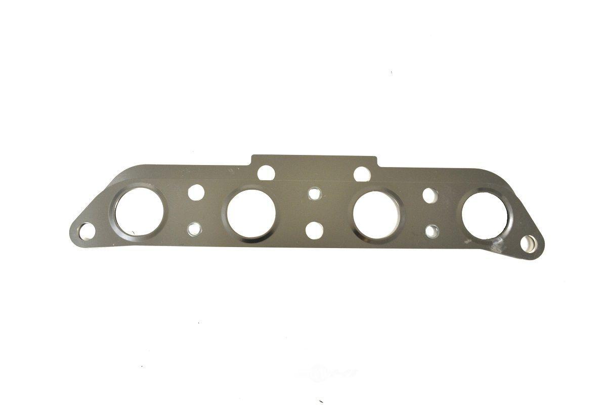 ITM - Exhaust Manifold - ITM 09-51675