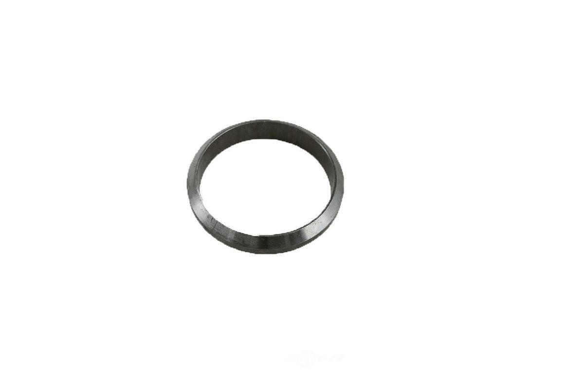 ITM - Exhaust Flange - ITM 09-51905